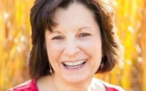 INTERVIEW WITH PATTI SHANK: MANAGING MEMORY FOR DEEPER LEARNING
